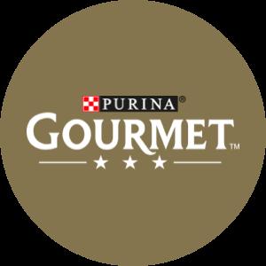 GOURMET  logo