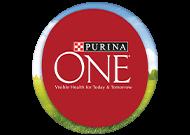 PURINA ONE Dog